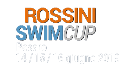 Rossini SwimCup