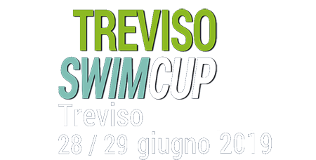 Treviso SwimCup