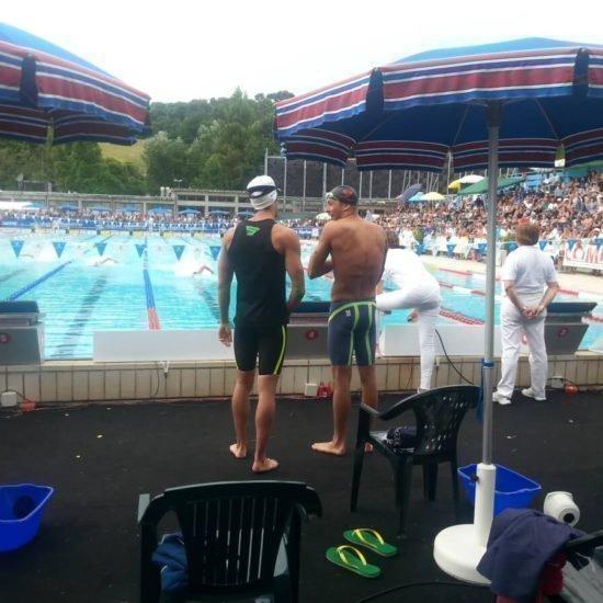 Impressioni | Circuito Nuoto Italia