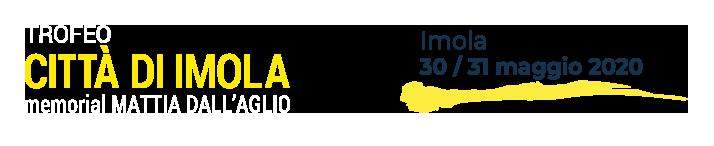 Trofeo Città di Imola